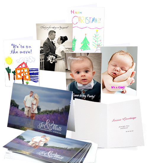 Greeting cards yophoto 1 pack at 999 excl delivery m4hsunfo