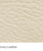 ivory_leather