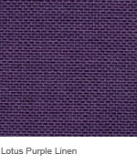 lotus_purple_linen