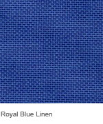 royal_blue_linen